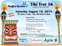 Tiki Trot 5K & Bella's Tiny Tiki Dash  - Pacifica, CA - Tiki_w_Sponsors.jpeg