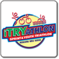 iTRYathlon Sprint and Youth Triathlon (Irvine) - Irvine, CA - 2015events_itry_yellow_logo_1426711129.png
