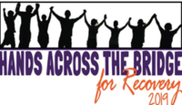 Hands Across the Bridge for Recovery - Tacoma, WA - race77726-logo.bDewCL.png