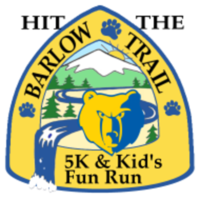 Hit the Barlow Trail 5K Fun Run - Gresham, OR - race77815-logo.bDgpAH.png