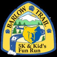Hit the Barlow Trail 5K Fun Run - Gresham, OR - race77815-logo.bDgpAH.png