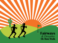 Fairways & Dreams 5K Run/Walk - Mesa, AZ - aeeadbeb-8fc4-4e4a-bddd-e267d19a98b1.png