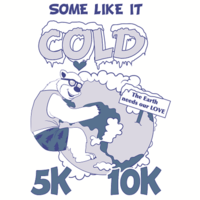 7th Annual Some Like It Cold 5K and 10K - Fort Worth, TX - ee23fc46-76c9-465e-aec5-d91beba66fa3.png