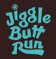 Jiggle Butt Run 2020 - Arlington, TX - 69a168b8-09bb-4192-b2bc-ed925f278c54.jpg