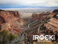 Rim Rock Run - Grand Junction, CO - race77920-logo.bDfKvv.png