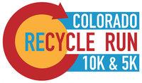 COLORADO RECYCLE RUN - Denver, CO - 508d7cf7-dbc7-4ee0-9f66-674f69d46d31.jpg