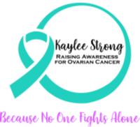 Kaylee Strong's Totally Teal Trot - Sugar Land, TX - race77691-logo.bDeaJb.png