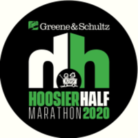Hoosier Half Marathon & FTK 5K - Bloomington, IN - race74757-logo.bEhZOz.png