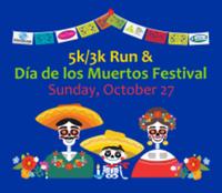 Día de los Muertos 3K and 5K Run - Santa Cruz, CA - race77533-logo.bDK3Ys.png