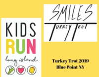 Smiles Turkey Trot 2019 - Blue Point, NY - race77865-logo.bDflbA.png