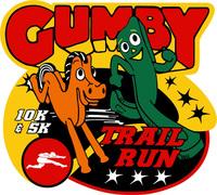 The Gumby 5K & 10K Trail Runs - Granite Bay, CA - c703517d-73b0-4f96-858c-35bec8750511.jpg