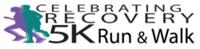Celebrating Recovery - Cleveland, OH - race77773-logo.bDeIzi.png