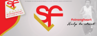 Legacy Strongheart Foundation 5k Run/Walk - Urbana, OH - race77837-logo.bDfyC-.png