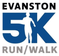 Evanston 5K - Cincinnati, OH - race77799-logo.bDeLRs.png