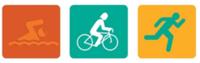 Springfield Family YMCA Kids Triathlon - Springfield, OH - race77829-logo.bDe4Hr.png