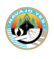 Asaayi Bike Race - Navajo, NM - race77752-logo.bDeutq.png