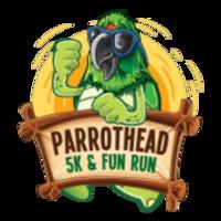 PARROTHEAD 5K - Daytona Beach, FL - race77647-logo.bDeoY2.png