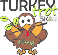 Turkey Trot for the Twig - Venice, FL - race77288-logo.bDf7hW.png