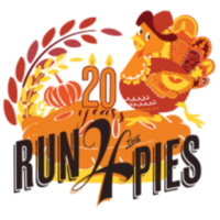 Run 4 the Pies - Your Town - Anytime, FL - race77917-logo.bFeEwj.png