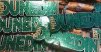 The Downtown Dunedin St. Patrick's Day Celebration 5K - Dunedin, FL - 3e186628-27b3-4b35-b6ee-c982a7642e2c.jpg