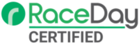 RunSignup RaceDay Timer Certification - Orlando, FL - race76828-logo.bC8hhP.png