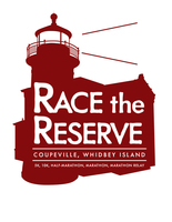 Race the Reserve 2017 - Coupeville, WA - c4db4e24-6baa-47a1-b6d9-3cabc61263ef.jpeg