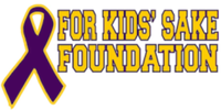 For Kids Sake Foundation 5K & 10K - Plainville, MA - race77727-logo.bDeqTA.png