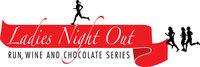 Ladies Night Out, Run, Wine & Chocolate - Newburyport, MA - 0144ea1a-e08c-4199-ad3c-c05f8460f0d3.jpg