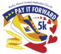 Pay it Forward 5k 2019 - Mooresville, NC - race34450-logo.bxpGAH.png