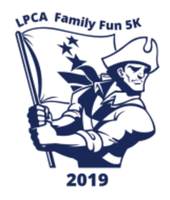LPCA Family Fun 5k - Mooresville, NC - race77164-logo.bC_ODd.png