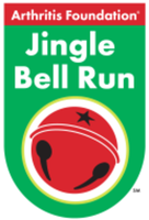 2019 Jingle Bell Run - Charlotte - Charlotte, NC - race77808-logo.bDeNBc.png