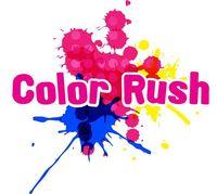 Color Rush 2017 - Wenatchee, WA - 05b0ac54-10fb-4af1-9732-68cb1a336b04.jpg