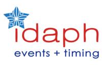 iDaph Test - Fletcher, NC - race77351-logo.bDmk2D.png