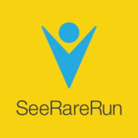 See Rare Run Virtual Race - Chapel Hill, NC - race63690-logo.bDFLHg.png
