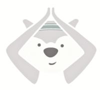 Zen Squirrel Trail Run - Chapel Hill, NC - race77918-logo.bDfK74.png