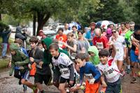 2019 Candler Park Fall Fest 5K and Fun Run - Atlanta, GA - 7cd5bf7d-36c6-487b-9215-b1889dd8d074.jpg