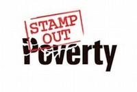 Stamp Out Poverty 5K - Atlanta, GA - a9ea8a21-534f-492a-8354-a895295ba446.jpg