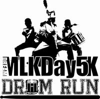 MLK day 5K Drum Run - Atlanta 1/20/2020 - Atlanta, GA - d351af82-26eb-4e09-8a40-7f6e3b4c4181.jpg