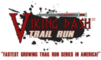 Viking Dash Trail Run:  Atlanta, GA - Fairburn, GA - race77910-logo.bDfIqR.png