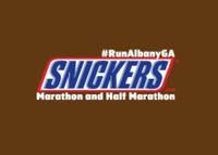 SNICKERS(R) Marathon and Half Marathon - Albany, GA - race45569-logo.bALdja.png