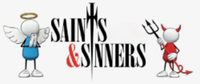 Saints and Sinners 8 K, 5K and 1 Mile Fun Run - Montgomery, AL - race77901-logo.bDfI0r.png
