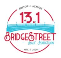 Bridge Street Town Centre Half Marathon - Huntsville, AL - race62127-logo.bDjmT_.png