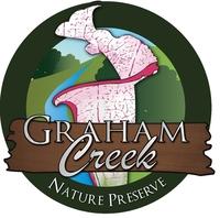 Creek Crawl 2019 - Foley, AL - 8e7e9843-018f-4106-b59c-d8bfb394f582.jpg