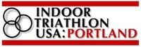 Indoor Triathlon USA: Portland 2017 - Vancouver, WA - f8c6c1d9-6a7e-4305-8d94-9c9d5ab46f24.jpg
