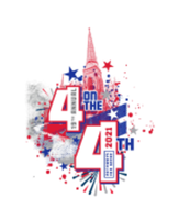 4 on the 4th Road Race - Keene, NH - race63506-logo.bGIz-v.png