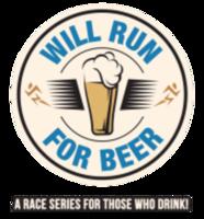 Will Run For Beer Race SERIES 2020 - Hampton, NH - race69798-logo.bCb_Fy.png