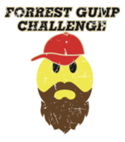 Forrest Gump Challenge - Branson, MO - race77720-logo.bDeoNw.png