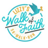 Lizzy's Walk of Faith 5K Walk/Run - Columbia, MO - race77871-logo.bDfnqa.png