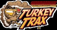 Turkey Trax - Columbia, MO - race77061-logo.bDeIiO.png