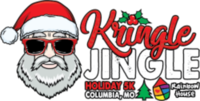 Kringle Jingle - Columbia, MO - race77802-logo.bDeL_v.png